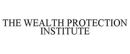 THE WEALTH PROTECTION INSTITUTE