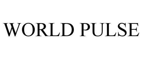 WORLD PULSE