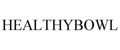 HEALTHYBOWL