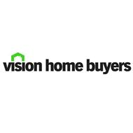 VISION HOME BUYERS