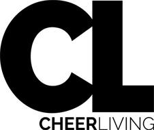 CL CHEERLIVING