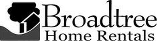 BROADTREE HOME RENTALS