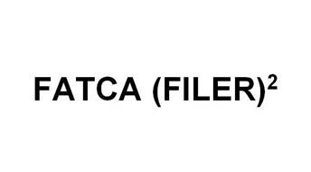 FATCA (FILER)2