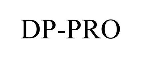 DP-PRO