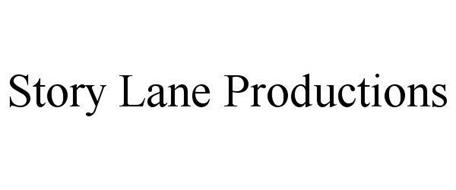 STORY LANE PRODUCTIONS