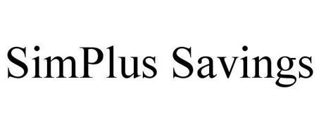SIMPLUS SAVINGS