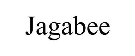 JAGABEE