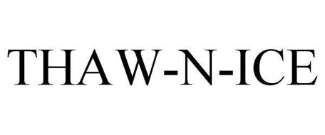 THAW-N-ICE