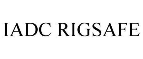 IADC RIGSAFE