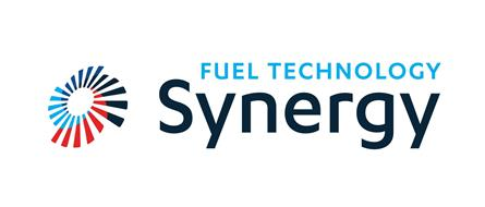 FUEL TECHNOLOGY SYNERGY
