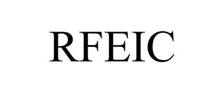RFEIC