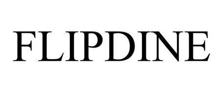 FLIPDINE