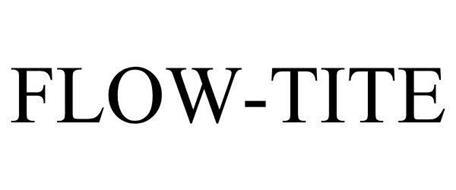 FLOW-TITE