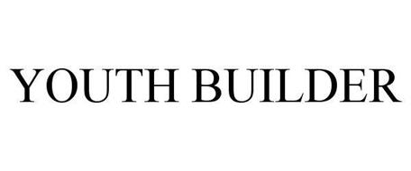 YOUTH BUILDER