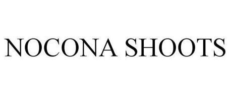 NOCONA SHOOTS