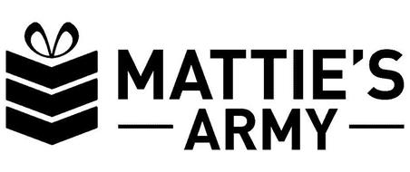 MATTIE'S ARMY