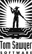 TOM SAWYER SOFTWARE