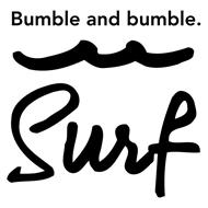 BUMBLE AND BUMBLE. SURF