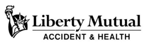 LIBERTY MUTUAL ACCIDENT & HEALTH