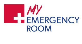 MY EMERGENCY ROOM