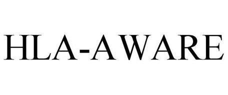 HLA-AWARE