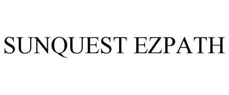 SUNQUEST EZPATH
