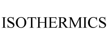 ISO THERMICS