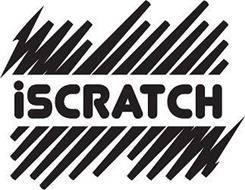 ISCRATCH