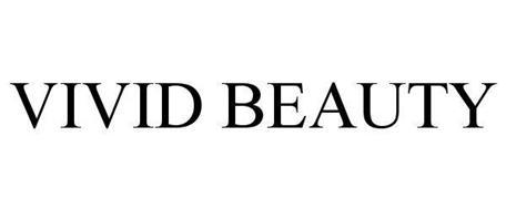 VIVID BEAUTY
