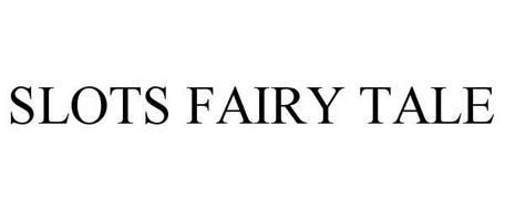 SLOTS FAIRY TALE