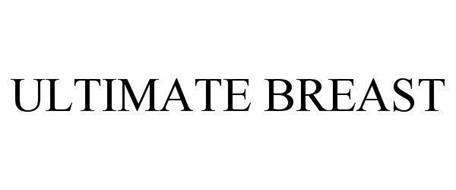 ULTIMATE BREAST