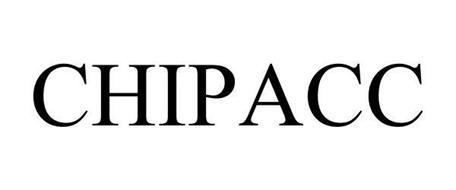 CHIPACC