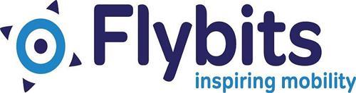 FLYBITS INSPIRING MOBILITY
