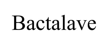 BACTALAVE