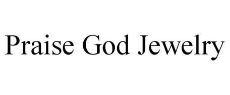 PRAISE GOD JEWELRY
