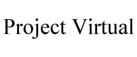 PROJECT VIRTUAL