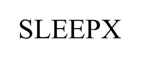 SLEEPX