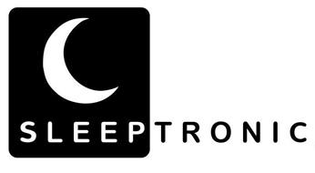 SLEEPTRONIC