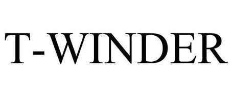 T-WINDER