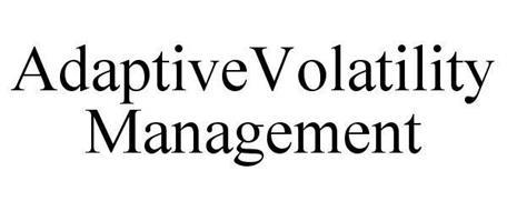 ADAPTIVEVOLATILITY MANAGEMENT