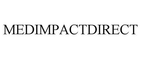 MEDIMPACTDIRECT