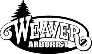 WEAVER ARBORIST