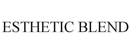 ESTHETIC BLEND