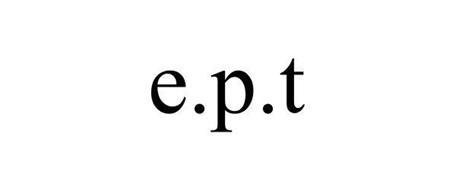 E.P.T