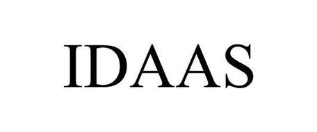 IDAAS