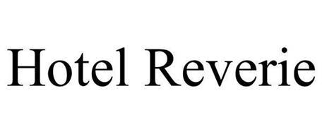 HOTEL REVERIE