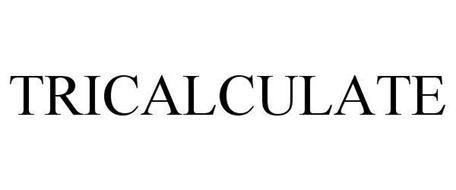 TRICALCULATE