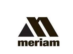 M MERIAM