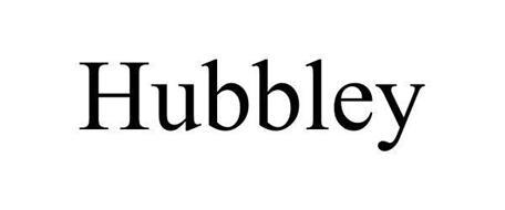 HUBBLEY