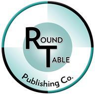 ROUND TABLE PUBLISHING CO.